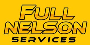 FullNelsonServices